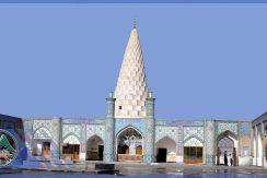 تور دوچرخه سواری خوزستان شوشتر تا شوش نوروز 98 گروه گردشگری ماناسلو (6)
