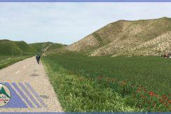 تور دوچرخه سواری ترکمن صحرا و خالد نبی گروه گردشگری ماناسلو www.manaslo (3)