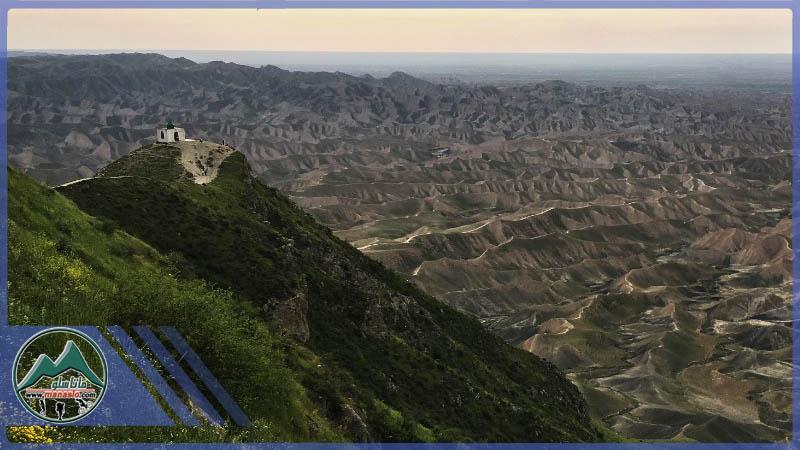 تور دوچرخه سواری ترکمن صحرا و خالد نبی گروه گردشگری ماناسلو www.manaslo (5)