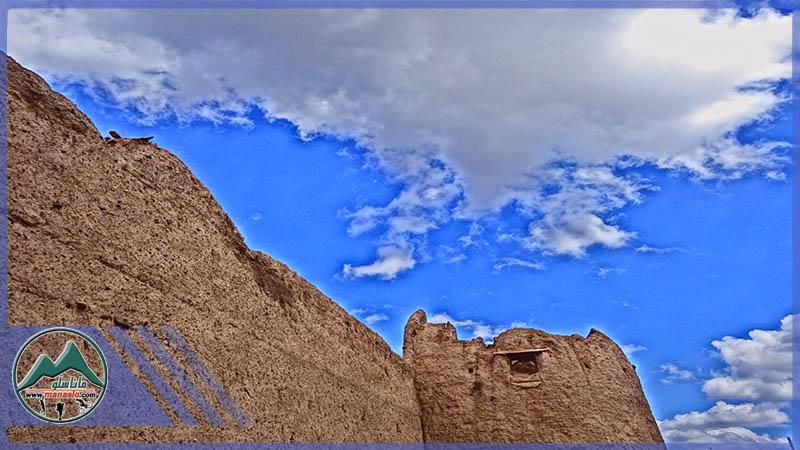 تور دوچرخه سواری قلعه آبعلی خان چلسبان ساوه گروه گردشگری ماناسلو www.manaslo (3)