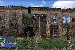 تور دوچرخه سواری قلعه آبعلی خان چلسبان ساوه گروه گردشگری ماناسلو www.manaslo (5)