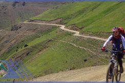 تور دوچرخه سواری نئور به سوباتان گروه گردشگری ماناسلو www.manaslo (2)