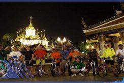 تور دوچرخه سواری تایلند (1)