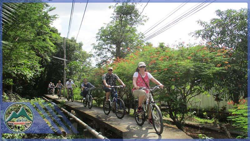 تور دوچرخه سواری تایلند (3)