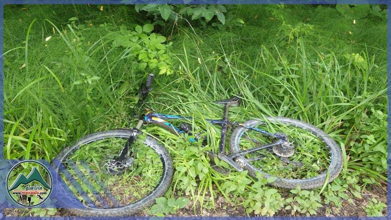 تور دوچرخه سواری جنگل بلیران (3)
