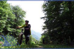 تور دوچرخه سواری جنگل اساس باشگاه دوچرخه سواری ماناسلو (4)