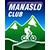 باشگاه  دوچرخه سواری ماناسلو – آموزش دوچرخه سواری – برگزاری سفرهای دوچرخه سواری در طبیعت – تور دوچرخه سواری