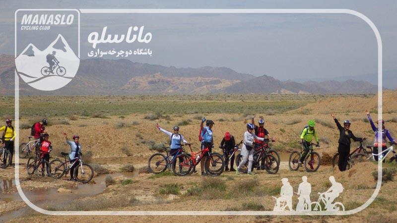 تور دوچرخه سواری غار چال نخجیر باشگاه دوچرخه سواری ماناسلو www.manaslo (4)