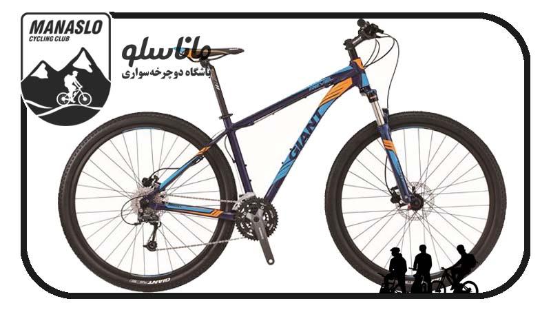 3کرایه دوچرخه - اجاره دوچرخه - باشگاه دوچرخه سواری ماناسلو 77035465