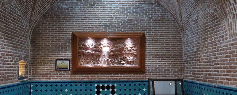 زیبایی-های-تاریخی-قزوین