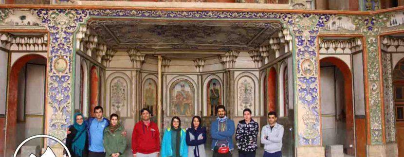 سفر دو روزه کویر ماناسلو - قلعه کرشاهی - کمپ (11)