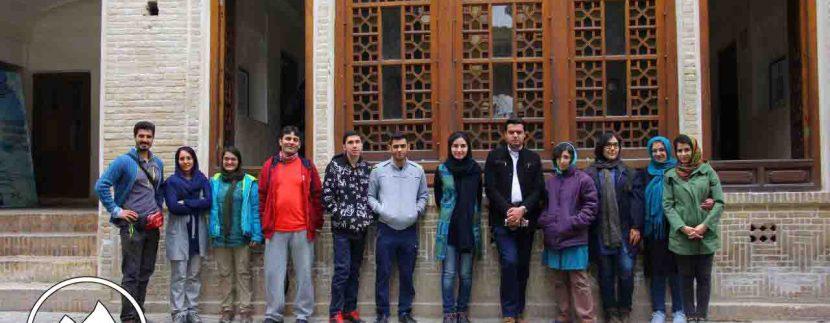 سفر دو روزه کویر ماناسلو - قلعه کرشاهی - کمپ (12)