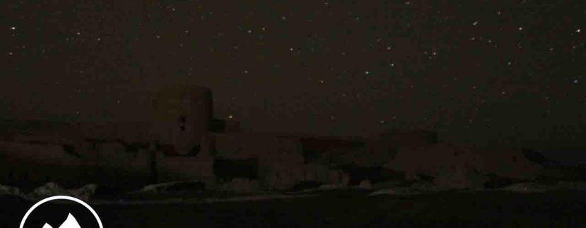 سفر دو روزه کویر ماناسلو - قلعه کرشاهی - کمپ (14)