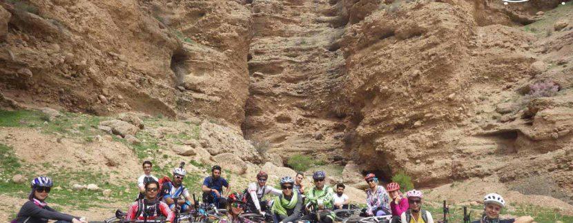 تور دوچرخه هرانده ماناسلوتور (2)