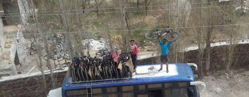 تور دوچرخه هرانده ماناسلوتور (8)