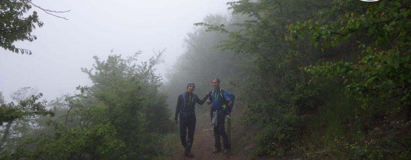 ور طبیعتگردی چشمه پراو - تور ارفع ده - تور ماناسلو - طبیعتگردی تور جنگل ارفع تور طبیعتگردی تور دوچرخه سواری2