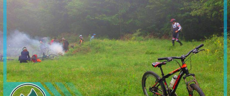 آلبوم عکس سفر - تور دوچرخه سواری - تور دوچرخه سواری یکروزه - تور طبیعت گردی یکروزه - تور طبیعت گردی - تور دوچرخه سواری چند روزه - ماناسلوتور (14)