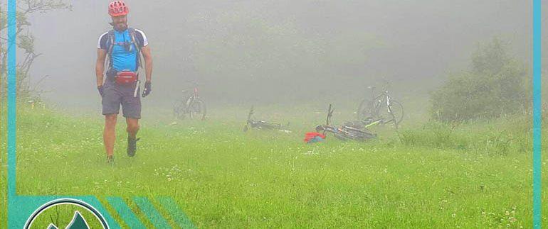 آلبوم عکس سفر - تور دوچرخه سواری - تور دوچرخه سواری یکروزه - تور طبیعت گردی یکروزه - تور طبیعت گردی - تور دوچرخه سواری چند روزه - ماناسلوتور (2)