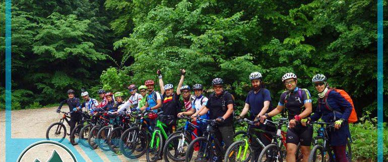 آلبوم عکس سفر - تور دوچرخه سواری - تور دوچرخه سواری یکروزه - تور طبیعت گردی یکروزه - تور طبیعت گردی - تور دوچرخه سواری چند روزه - ماناسلوتور (5)