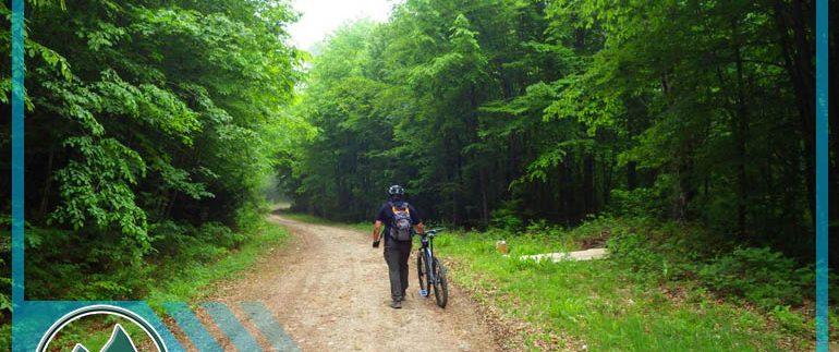 آلبوم عکس سفر - تور دوچرخه سواری - تور دوچرخه سواری یکروزه - تور طبیعت گردی یکروزه - تور طبیعت گردی - تور دوچرخه سواری چند روزه - ماناسلوتور (7)
