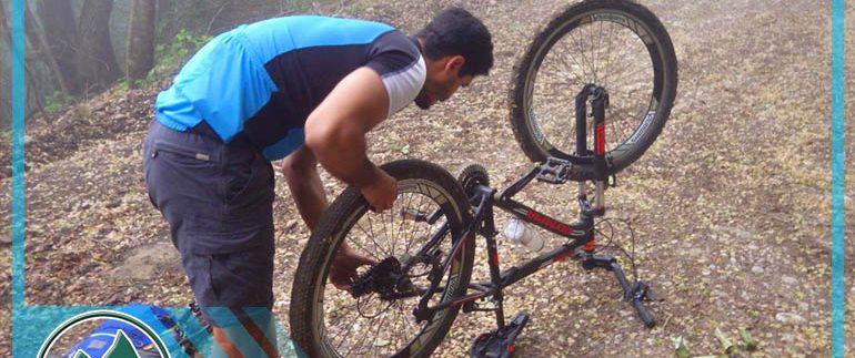آلبوم عکس سفر - تور دوچرخه سواری - تور دوچرخه سواری یکروزه - تور طبیعت گردی یکروزه - تور طبیعت گردی - تور دوچرخه سواری چند روزه - ماناسلوتور (9)