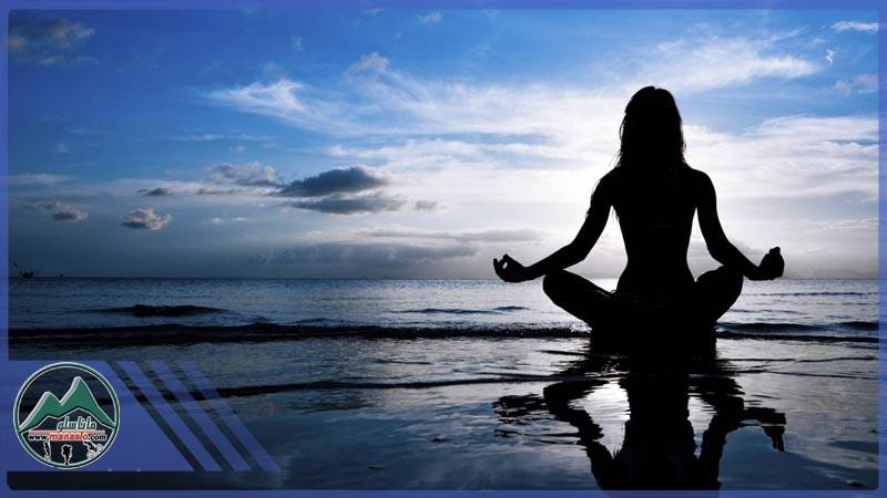 آموزش خصوصی یوگا آموزش آشتانایوگا شادی نوروزی مربی یوگا موسسه ورزشی ماناسلو آموزش یوگا ماناسلو (3)