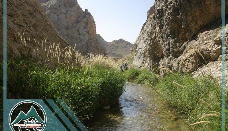 تور تنگه میشینه مرگ و دریاچه لزور - تور تعطیلات خرداد - تور دو روزه - کمپ در طبیعت - تور طبیعت گردی - تور دوچرخه سواری (1)