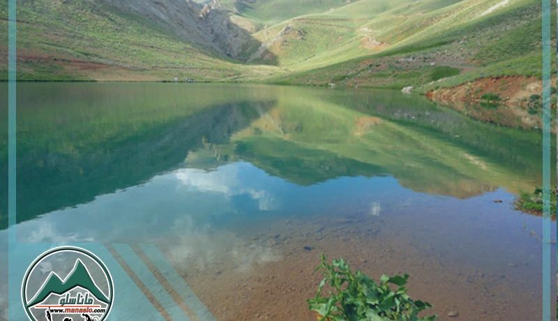 تور تنگه میشینه مرگ و دریاچه لزور - تور تعطیلات خرداد - تور دو روزه - کمپ در طبیعت - تور طبیعت گردی - تور دوچرخه سواری (5)