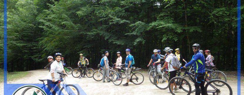 تور دوچرخه سواری کجور به نوشهر گروه گردشگری ماناسلو www-manaslo-com (14)