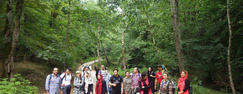 تور مرداب هسل گروه گردشگری ماناسلو www.manaslo (4)