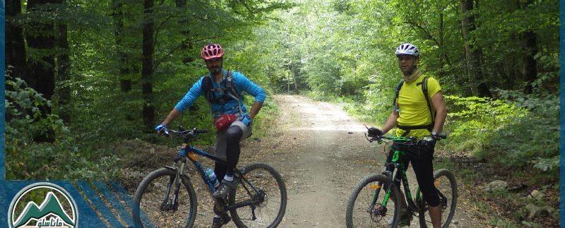 تور دوچرخه سواری جنگل پاجی گروه گردشگری ماناسلو www.manaslo (12)