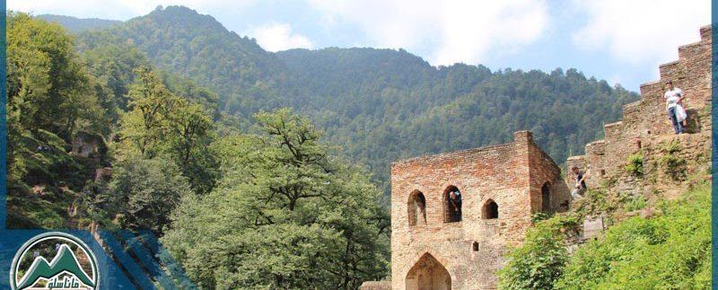 تور قلعه رودخان گروه گردشگری ماناسلو www.manaslo (3)