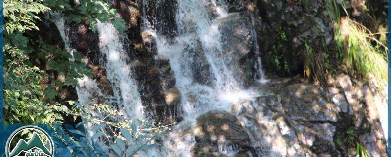تور قلعه رودخان گروه گردشگری ماناسلو www.manaslo (7)