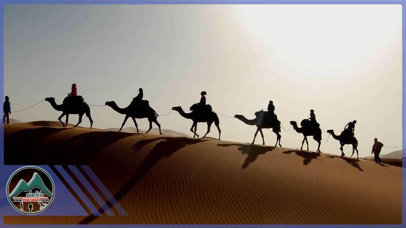 تور کویر مصر گروه گردشگری ماناسلو www_manaslo_com (2)