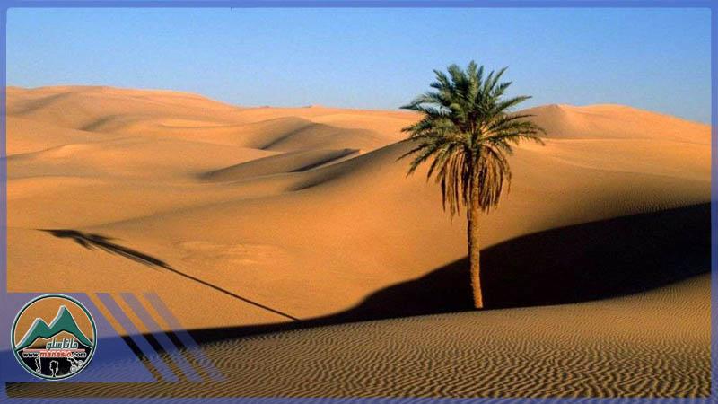 تور کویر مصر گروه گردشگری ماناسلو www_manaslo_com (3)