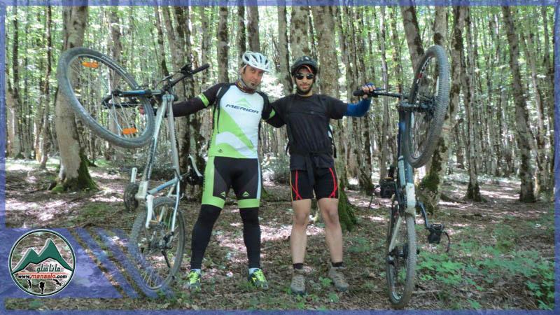 تور دوچرخه سواری جنگل سی نوا گروه گردشگری ماناسلو www_manaslo_com (4)
