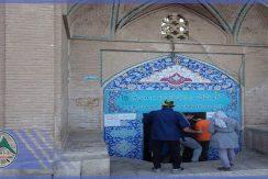 تور کویر ابوزید آباد گروه گردشگری ماناسلو (4)