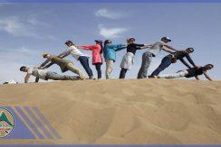 تور کویر ابوزید آباد گروه گردشگری ماناسلو (5)