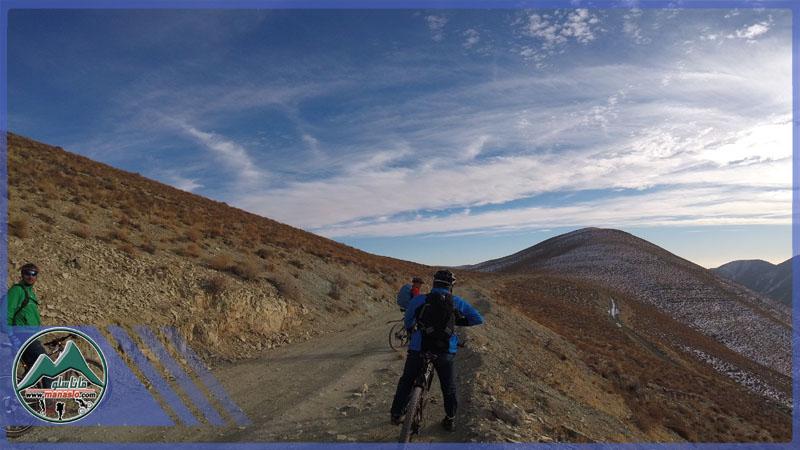 تور دوچرخه سواری برنهشت گروه گردشگری ماناسلو www.manaslo (1)