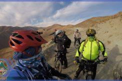 تور دوچرخه سواری برنهشت گروه گردشگری ماناسلو www.manaslo (2)