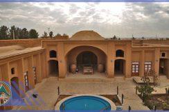 تور نوروز یزد گروه گردشگری ماناسلو www manaslo com (1)