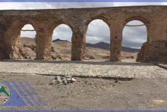 تور نوروز یزد گروه گردشگری ماناسلو www manaslo com (10)