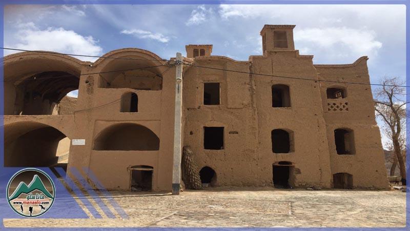 تور نوروز یزد گروه گردشگری ماناسلو www manaslo com (16)