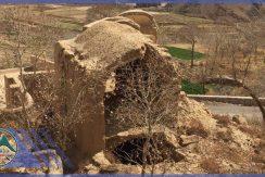 تور نوروز یزد گروه گردشگری ماناسلو www manaslo com (17)