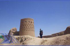 تور نوروز یزد گروه گردشگری ماناسلو www manaslo com (22)