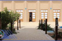 تور نوروز یزد گروه گردشگری ماناسلو www manaslo com (5)