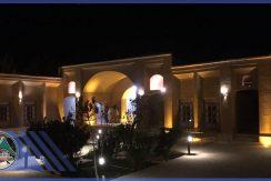 تور نوروز یزد گروه گردشگری ماناسلو www manaslo com (8)