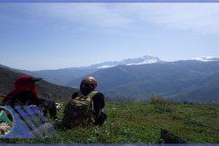 تور طبیعت گردی جنگل های انجیلی ماناسلو (3)