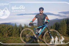 تور دوچرخه سواری جنگل مازیچال باشگاه دوچرخه سواری ماناسلو www.manaslo (3)