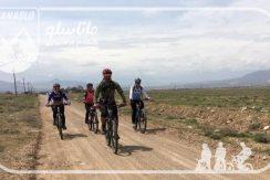 تور دوچرخه سواری غار چال نخجیر باشگاه دوچرخه سواری ماناسلو www.manaslo (1)